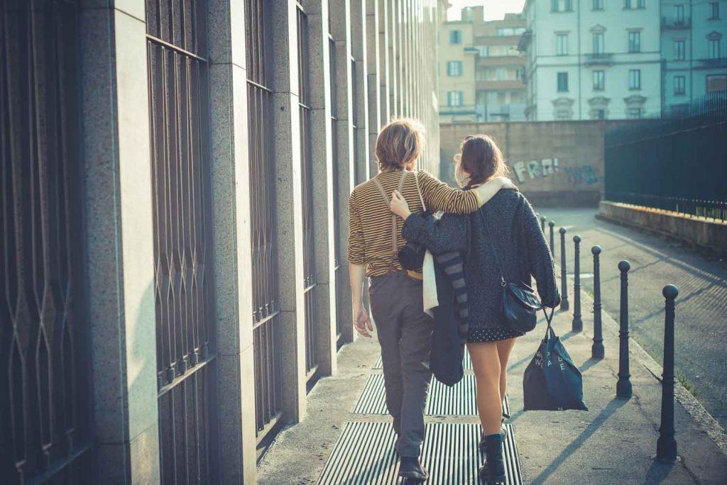 Gemini Man & Taurus Woman Romantic Compatibility - Can it work?