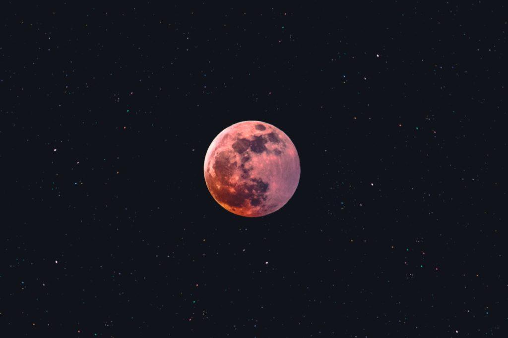 aries moon sign astrology zodiac